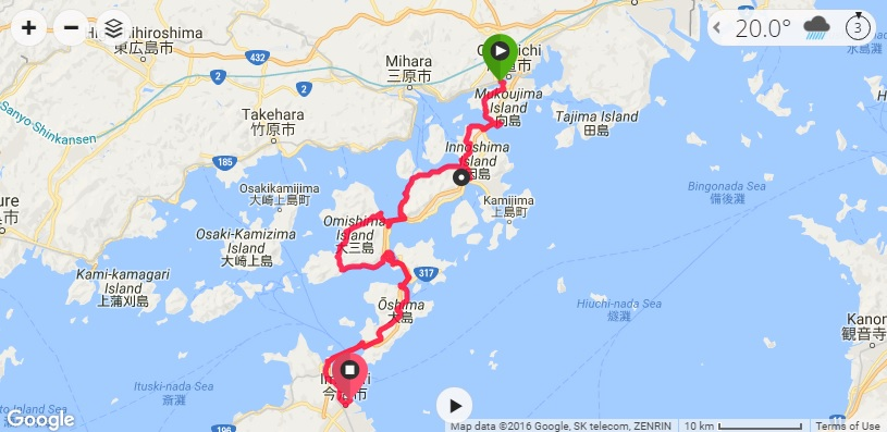 shimanami_map_1