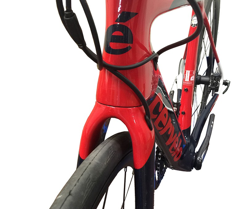 cervelo-s3-disc-hed