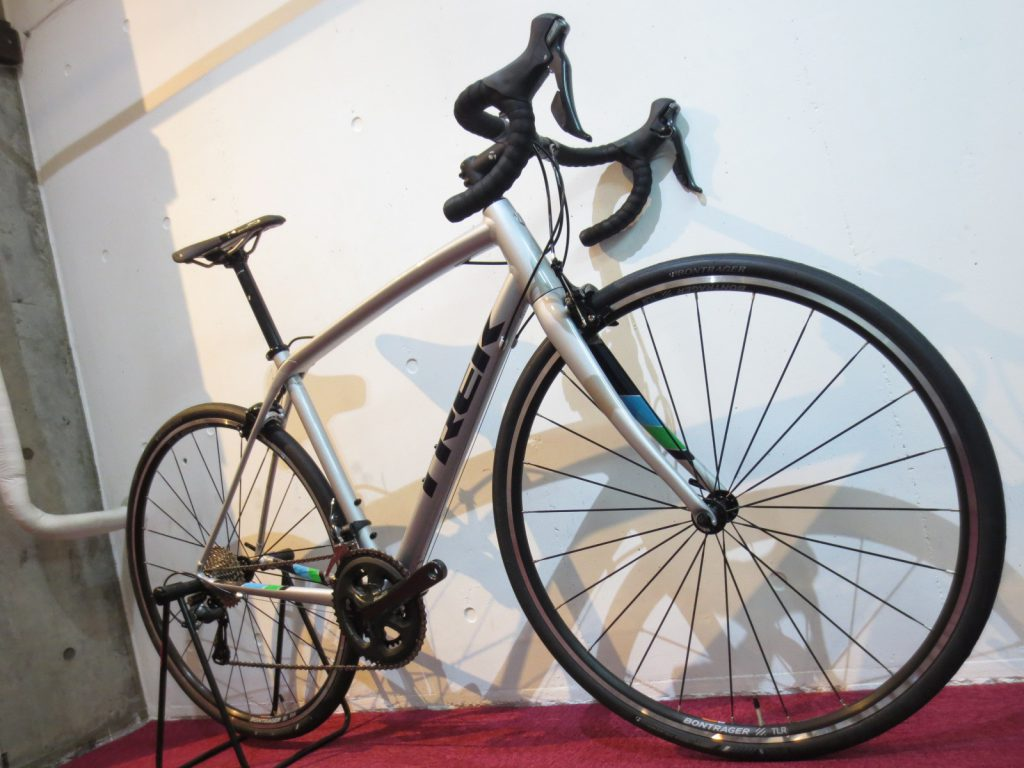 2017trek_domanealr4