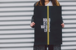 road-is-the-way-of-life-poster-882-large-w1170-h780-crop-flags1