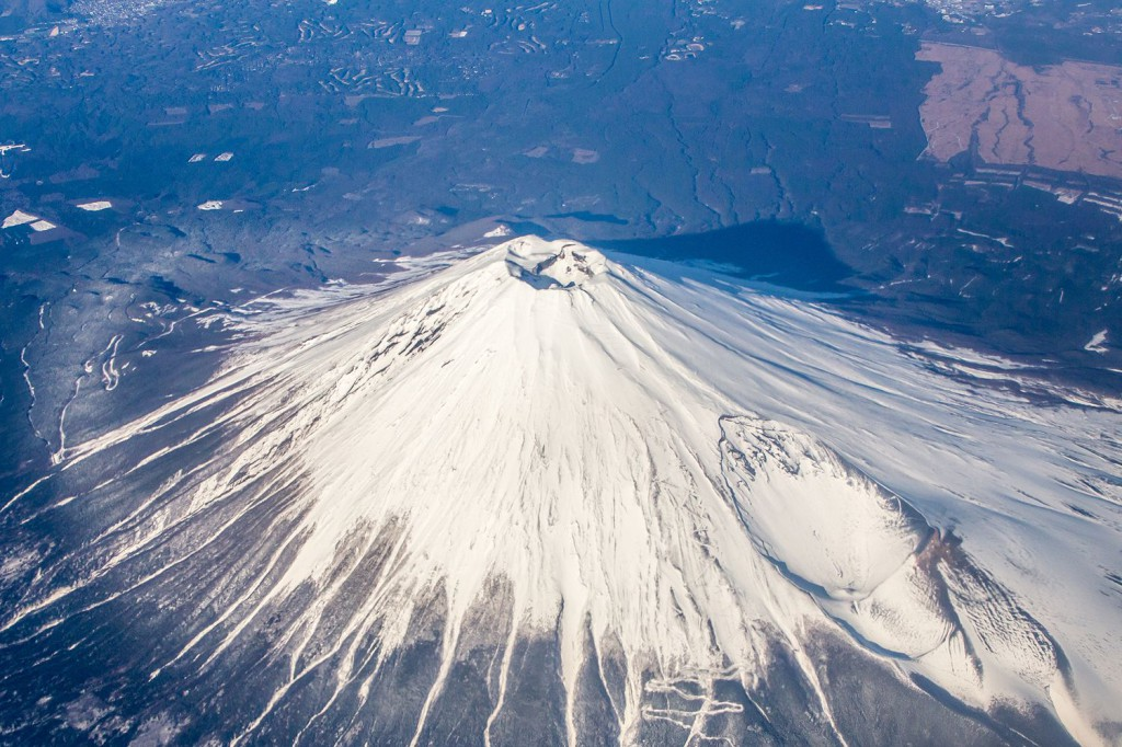 Mt.Fuji_01