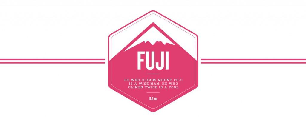Mt.Fuji_02