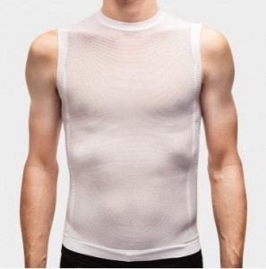 echelon_baselayer_WH