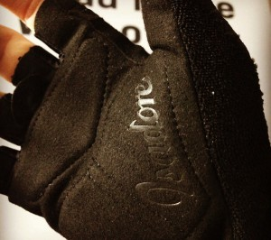 IsadoreApparel_Signature Gloves_01