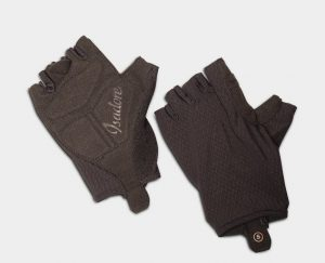 IsadoreApparel_Signature Gloves_07