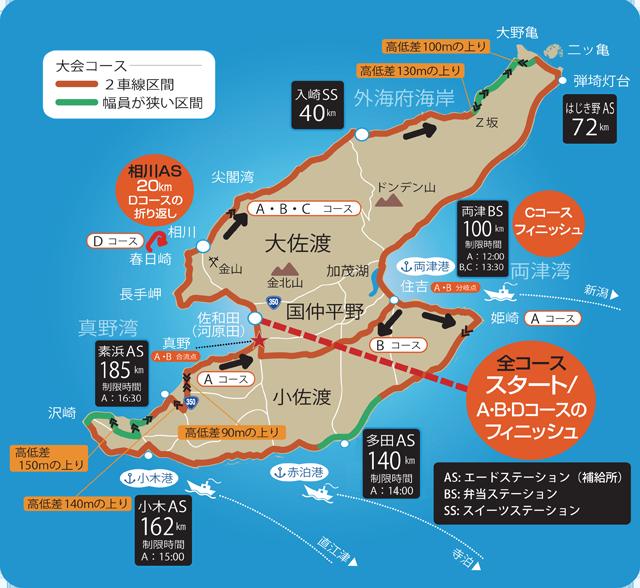 map2L