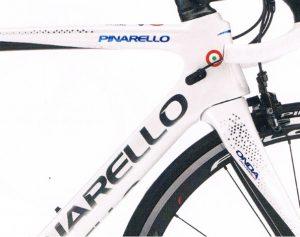 2018 PINARELLO_GAN RS_ITALIA_2
