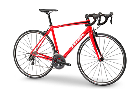 2018TREK_EmondaALR5_RED