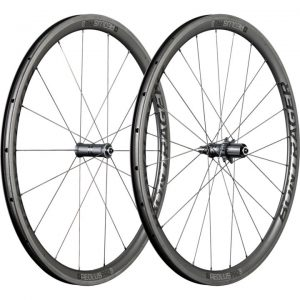 Aeolus Pro 3 TLR Clincher