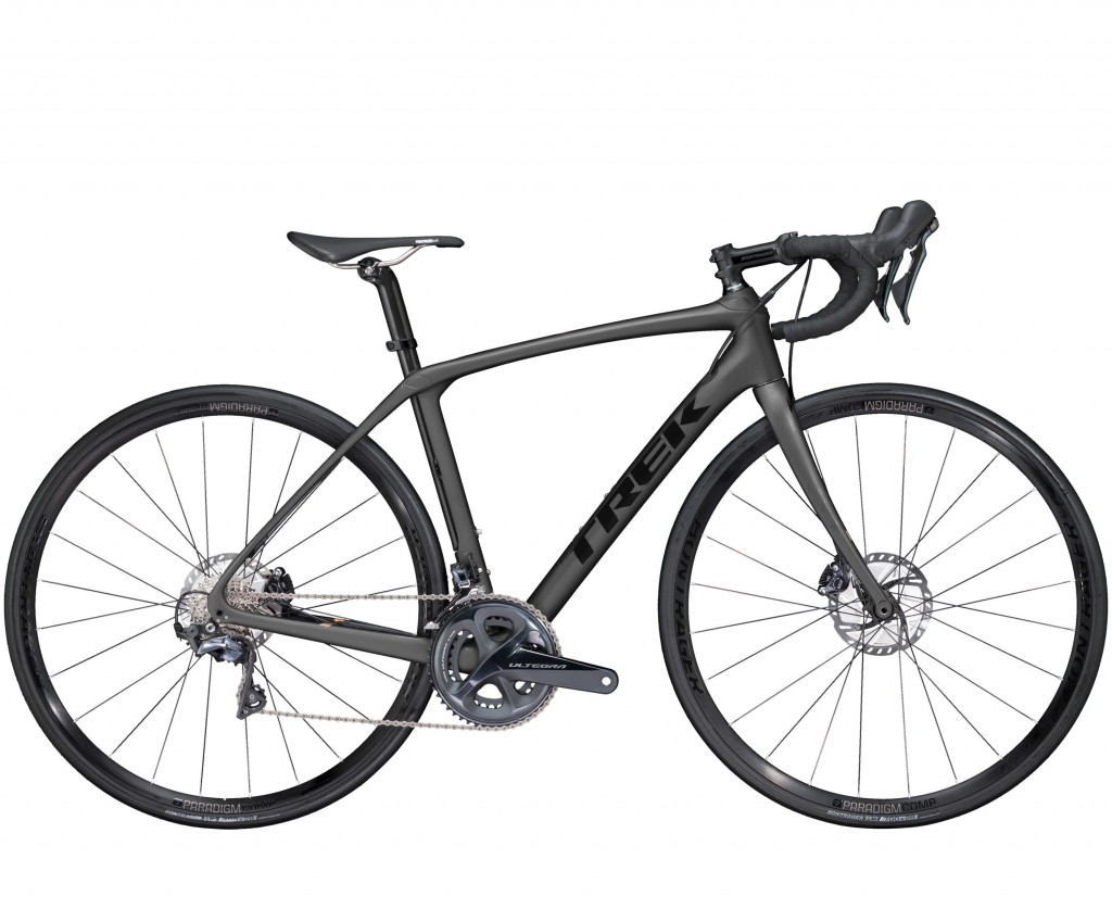 2018TREK_Domane_SLR_6_Disc_Womens