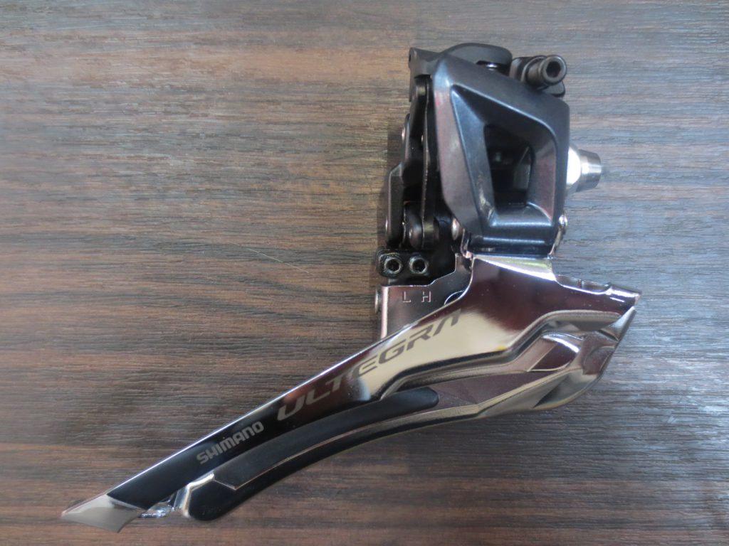 FD-R8000-F1