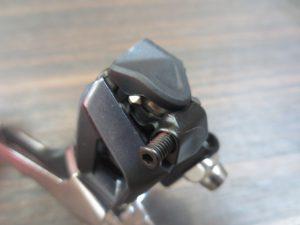 FD-R8000-F2