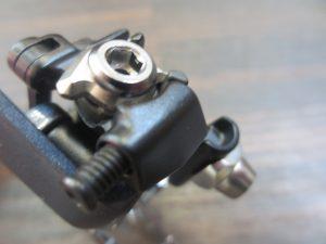 FD-R8000-F3