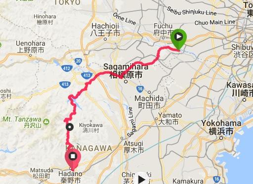 Map_yabitsu