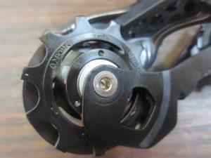 RD-R8000-SS_3