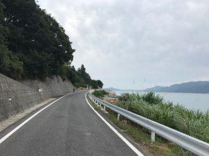 2017しまなみ海道_1日目 (100)