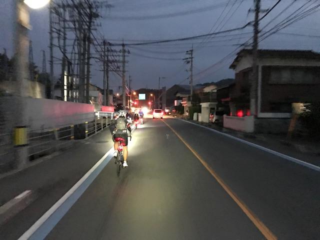 2017しまなみ海道_1日目 (120)