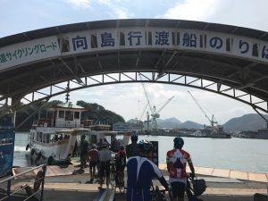 2017しまなみ海道_1日目 (15)