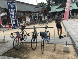2017しまなみ海道_1日目 (40)