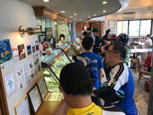 2017しまなみ海道_1日目 (56)