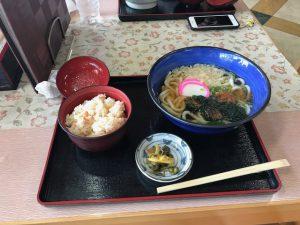 2017しまなみ海道_1日目 (72)