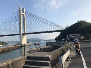 2017しまなみ海道_2日目 (164)