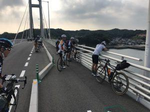 2017しまなみ海道_2日目 (186)