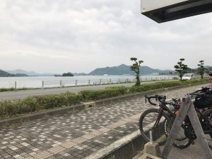 2017しまなみ海道_1日目 (60)