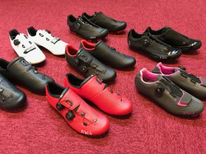 FIZIK_SHOES
