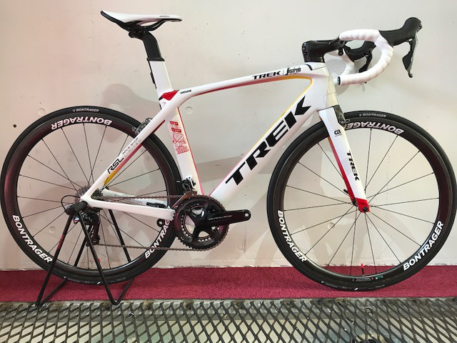TREK_Madone9.5_ProjectOne_Contador_Grand_Tour_042