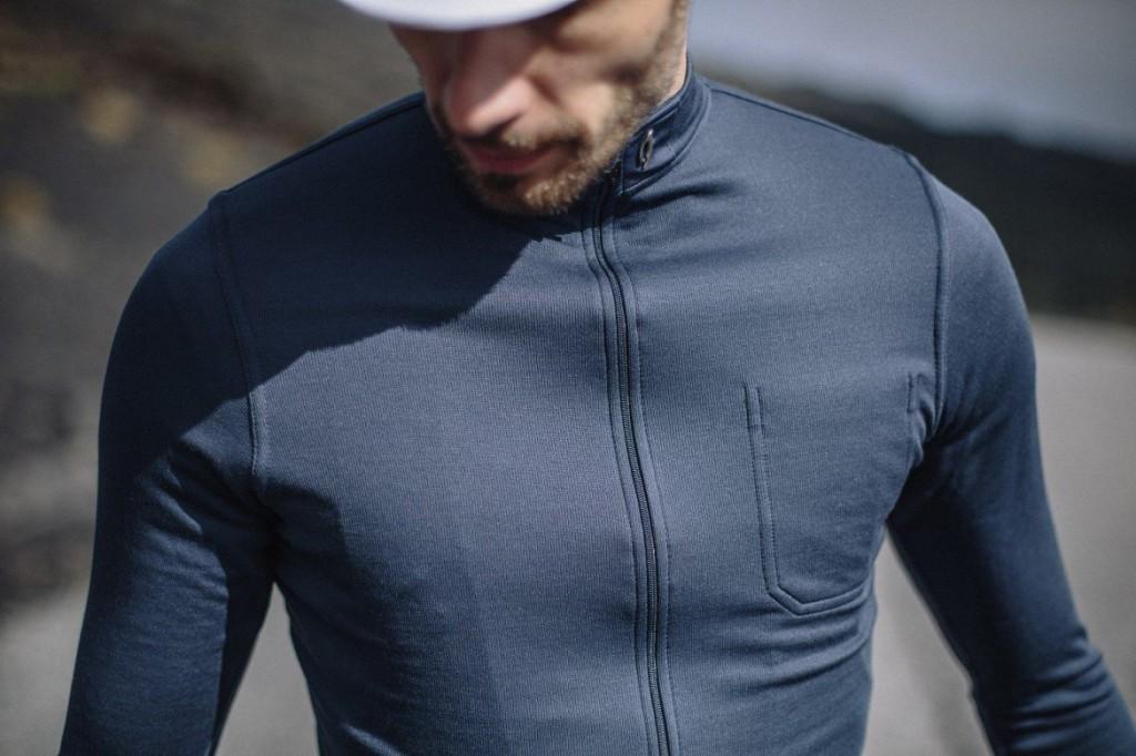 long-sleeve-jersey-indigo-blue