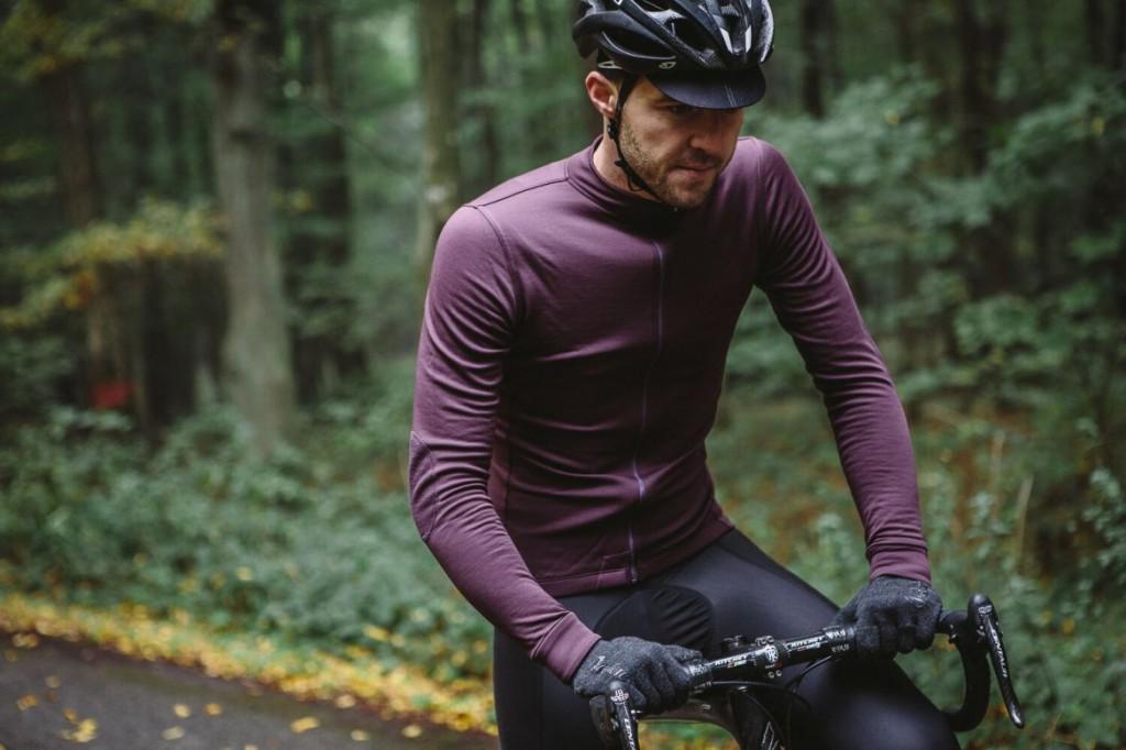 long-sleeve-jersey-potent-purple