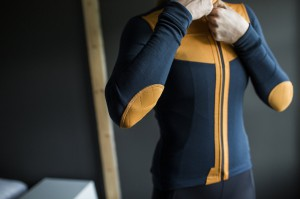 long-sleeve-shield-jersey-midnight-navy