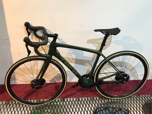 TREK_EmondaSLR8Disc