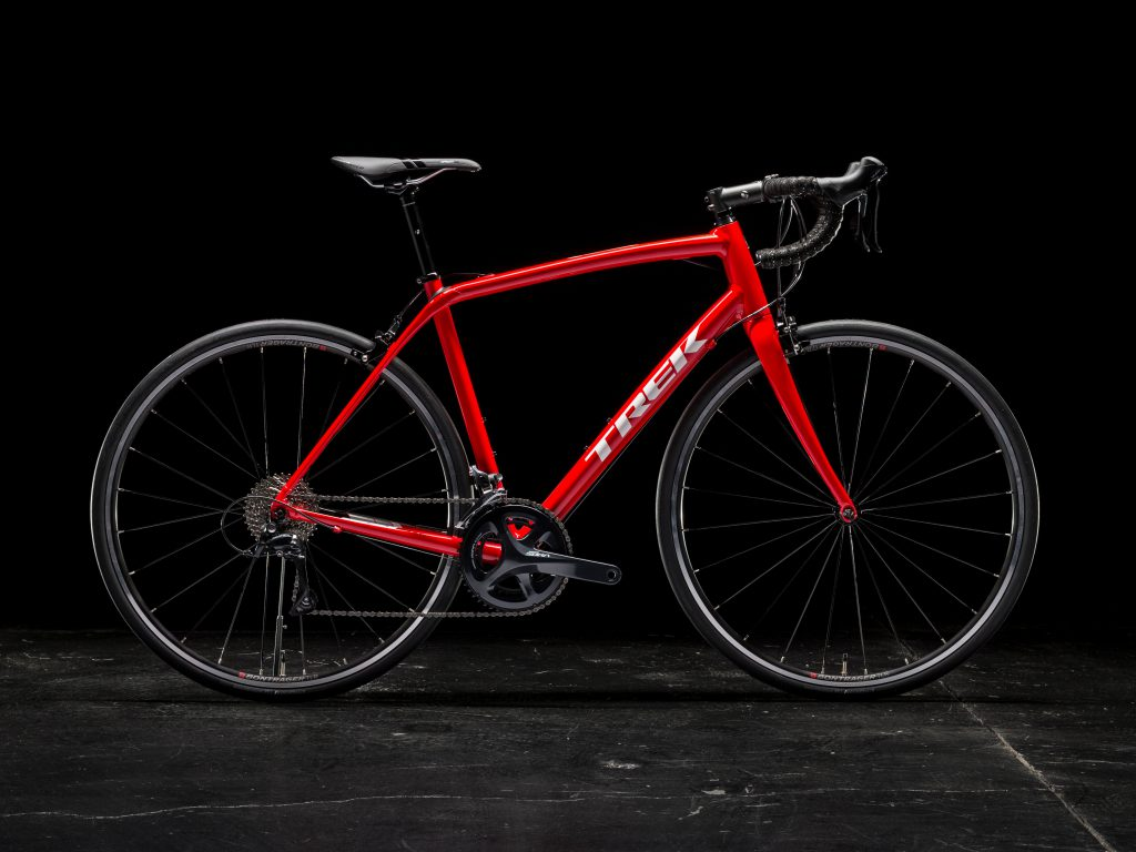 2018TREK_DomaneALR3