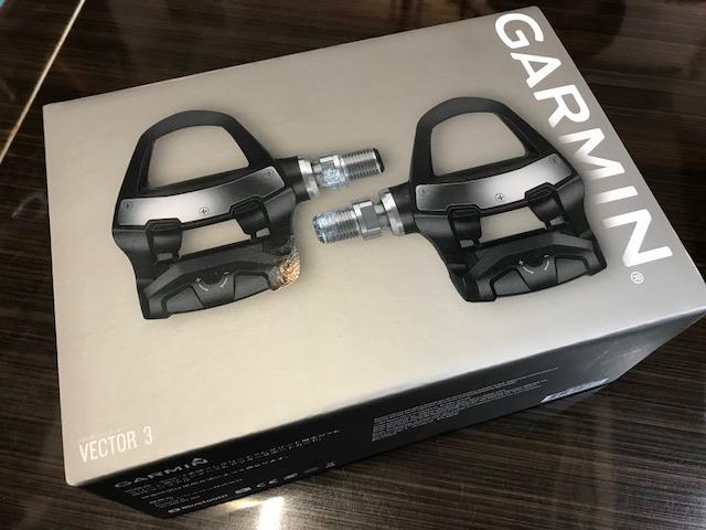 GARMIN_Vector3