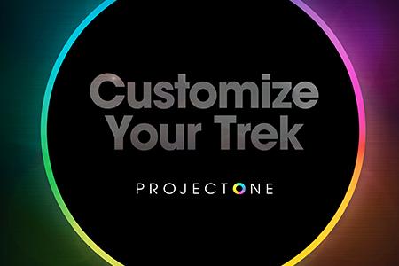 プロジェクトワンデザインコンテスト