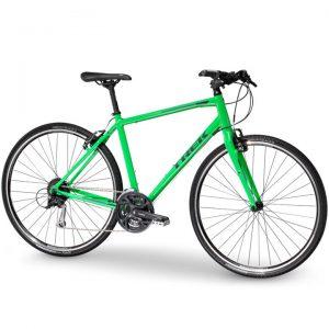 FX3_green