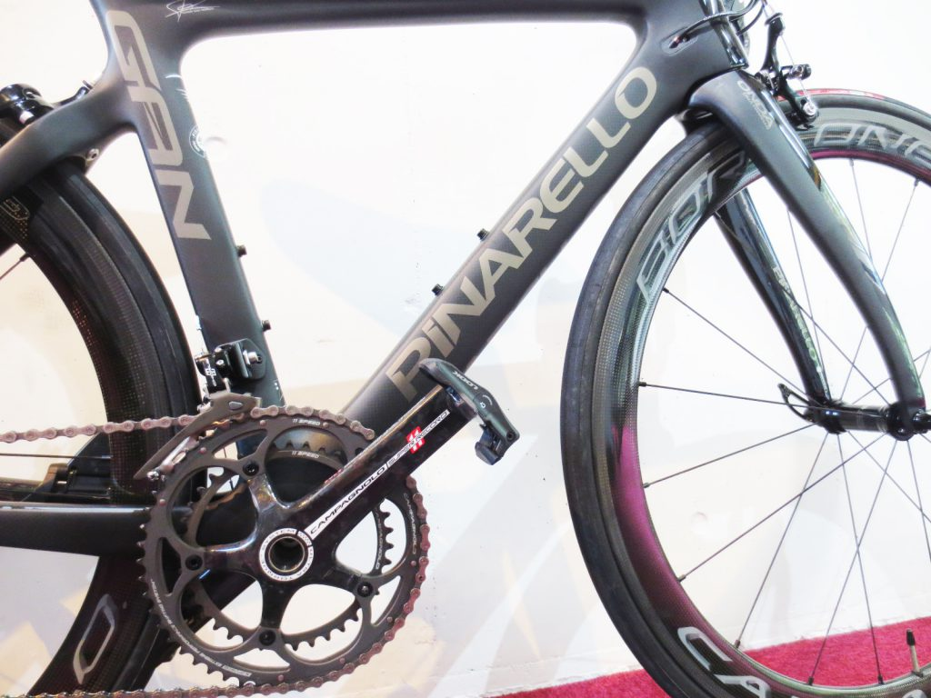 PINARELLO_GAN_RS_SUPERRECORD