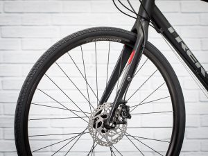 TREK_トレックのクロスバイク