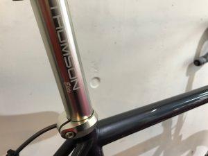 VIVALO_VFR_testbike