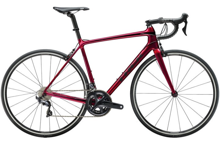 EMONDA SL 6 RED