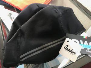 Isadore Apparel(イザドア・アパレル) WINTER HAT