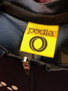 Pedla2019SS (2)