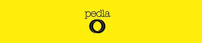 Pedla_logo_yel
