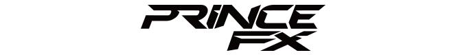PrinceFX_logo