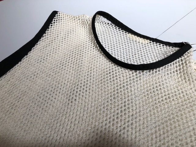 MERINO LIGHT SL BASELAYER