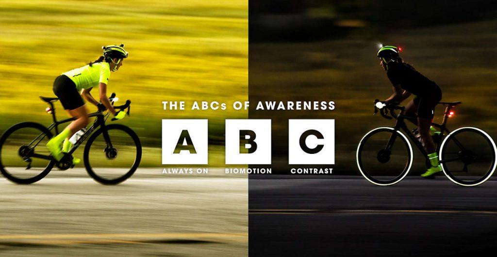 ABCコンセプト