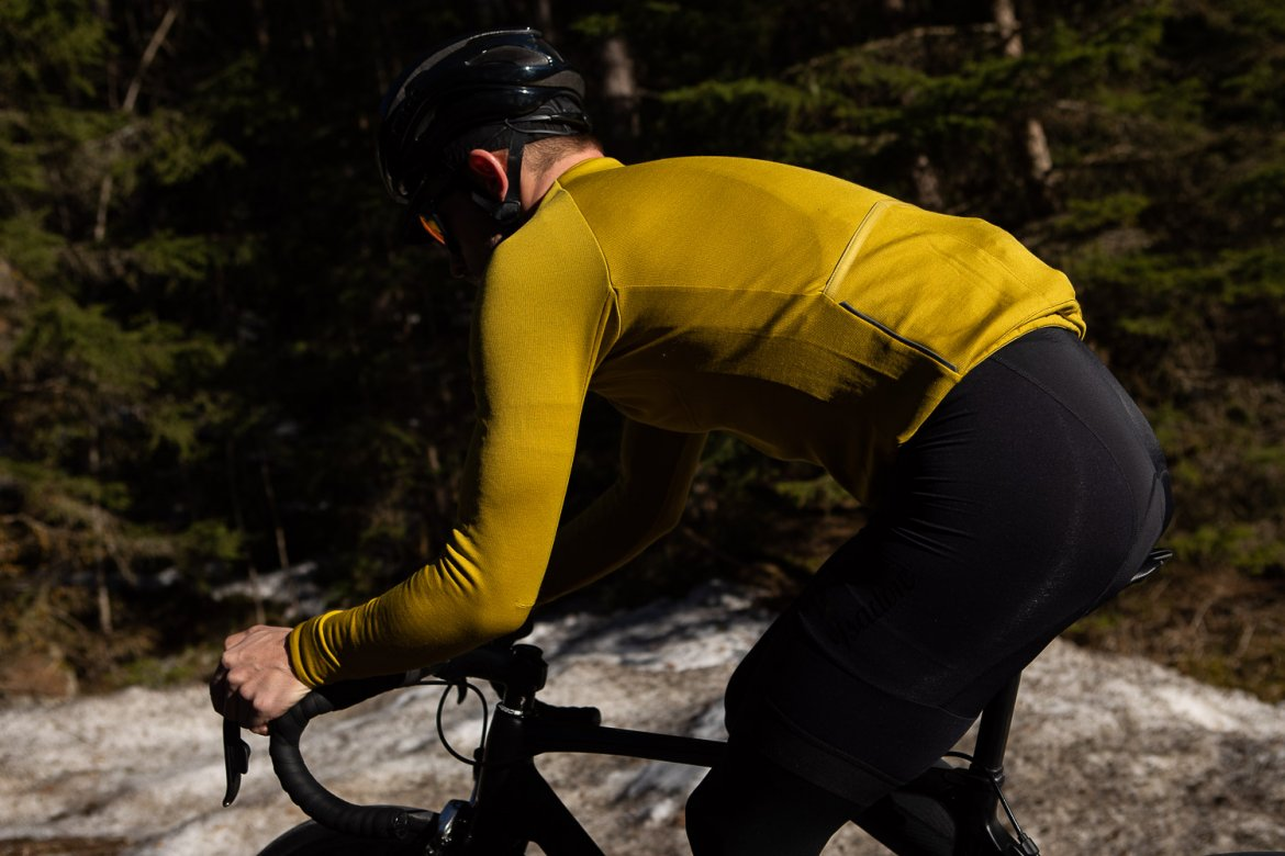 IsadoreAppare2019LONG_SLEEVE_JERSEY