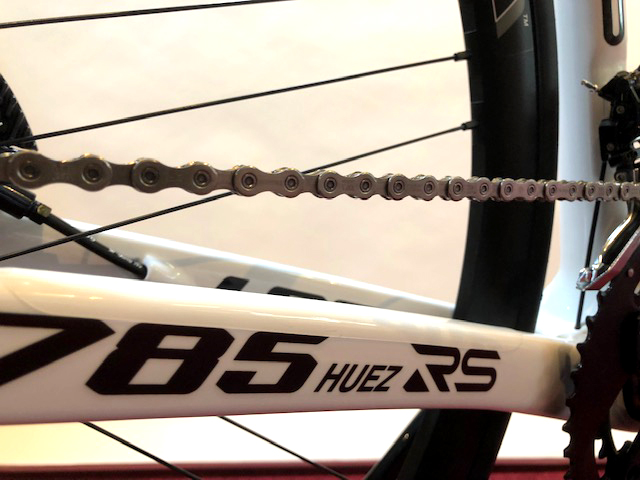 LOOK_HUEZ_RS_DISC_Zed